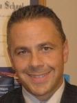 Robert M. Alonzi