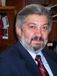 Robert L. Brenna Jr.