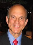 Robert M Fortgang