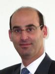 Robert Max Klein