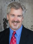 Robert Emerson Vinson Jr