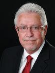 Ronald Michael Dinan