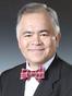 Ronald Joseph Kim