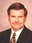 Ronald E. Robbins