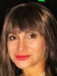 Roxana Shayan