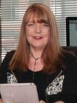Sallynda Pauline Dennison