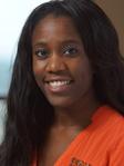 Sandra G. Chidi Nwagwu
