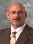 Scott Russell Needleman