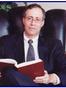 Scott M. Neuman
