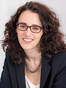 Stacey Marie Schliffer