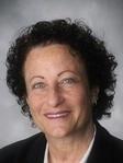 Stephanie S. Gelber