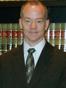 Steven Richard Hunter