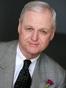 Steven Adair MacDonald