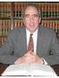 Stuart Warren Moskowitz