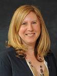 Suzanne R. Fanning