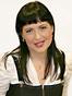 Svetlana L Kaff