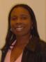 Sylvia Ifeyinwa Onyejekwe
