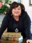 Teresa S. Basiliere