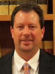 Todd D. Powell