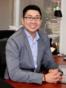 Tony Tai Nguyen