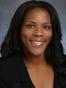 Tracy E. Davis