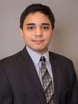 Vincent R Rivas-Flores