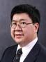 Wayland Christopher Chang