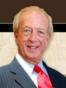 Wayne M. Pressel