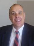 William David Evans