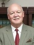 William Ray Ford