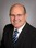 Bruce Ward Bain