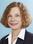 Marcia Suttle Lipkin