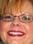 Cheryl Ann Powell