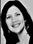 Kelley Anne Joseph