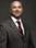 George Costas Andriotis
