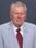 Frank Edward Maloney Jr.