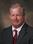 Charles Allen Morehead III