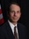 Michael Owen Massey