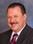 Craig Merrill Silverman