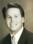 Gregory J. White