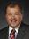 David Westcott White Jr