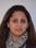 Uswah Ayesha Khan