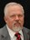Charles K. Kenyon Jr.