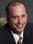 Jason R. Oldenburg