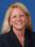 Kimberly Lynn Battaglia