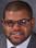 Carnell T Johnson
