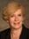Leslie A Farber