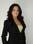 Jessica Ramirez Bain
