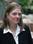 Jennifer Lynn Casanova-Roers