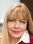 R. Michelle Blaylock-Howser